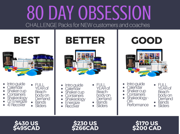 80-DAY-OBSESSION-New-Challenge-Packs2