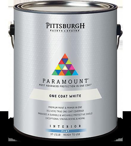 paramount-one-coat-white-interior