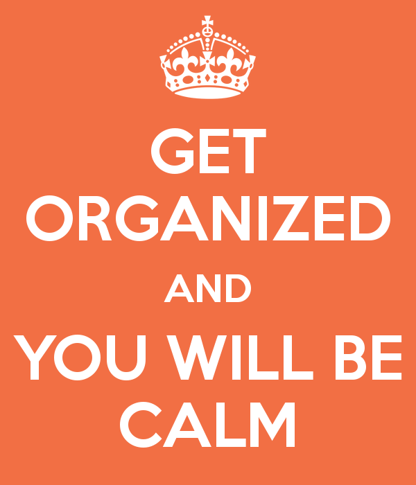 get-organized-and-you-will-be-calm